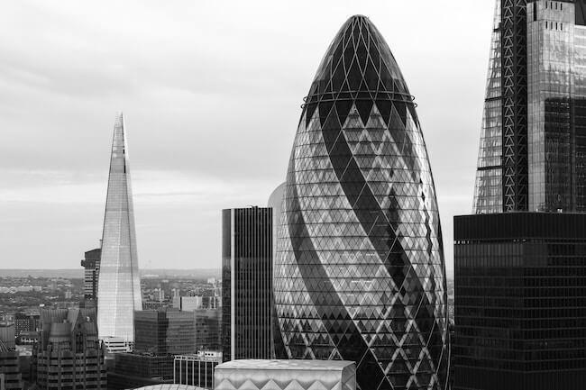 Fiduciam will seine Aktivitäten in London ausweiten