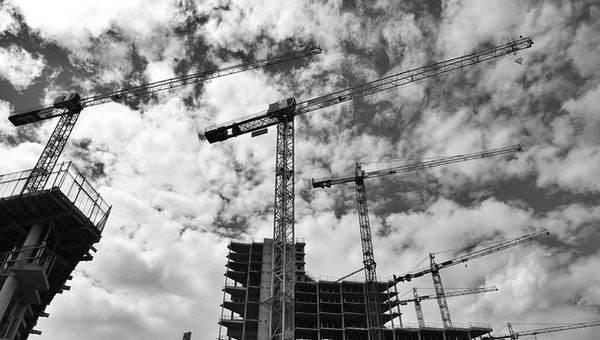 Fiduciam stellt Baufinanzierungen in Höhe von 2,5 Mio. GBP bereit