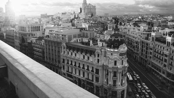 Fiduciam schließt die Woche mit zwei neuen Darlehen in Spanien ab